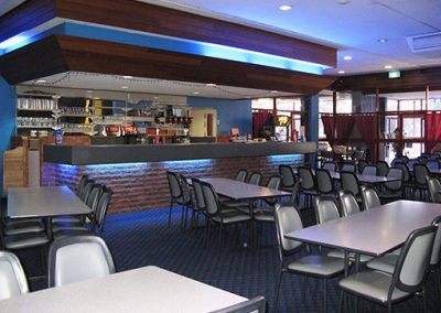 functionroom-darlingtonpointclub
