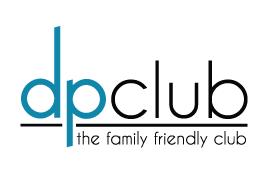 Darlington Point Club